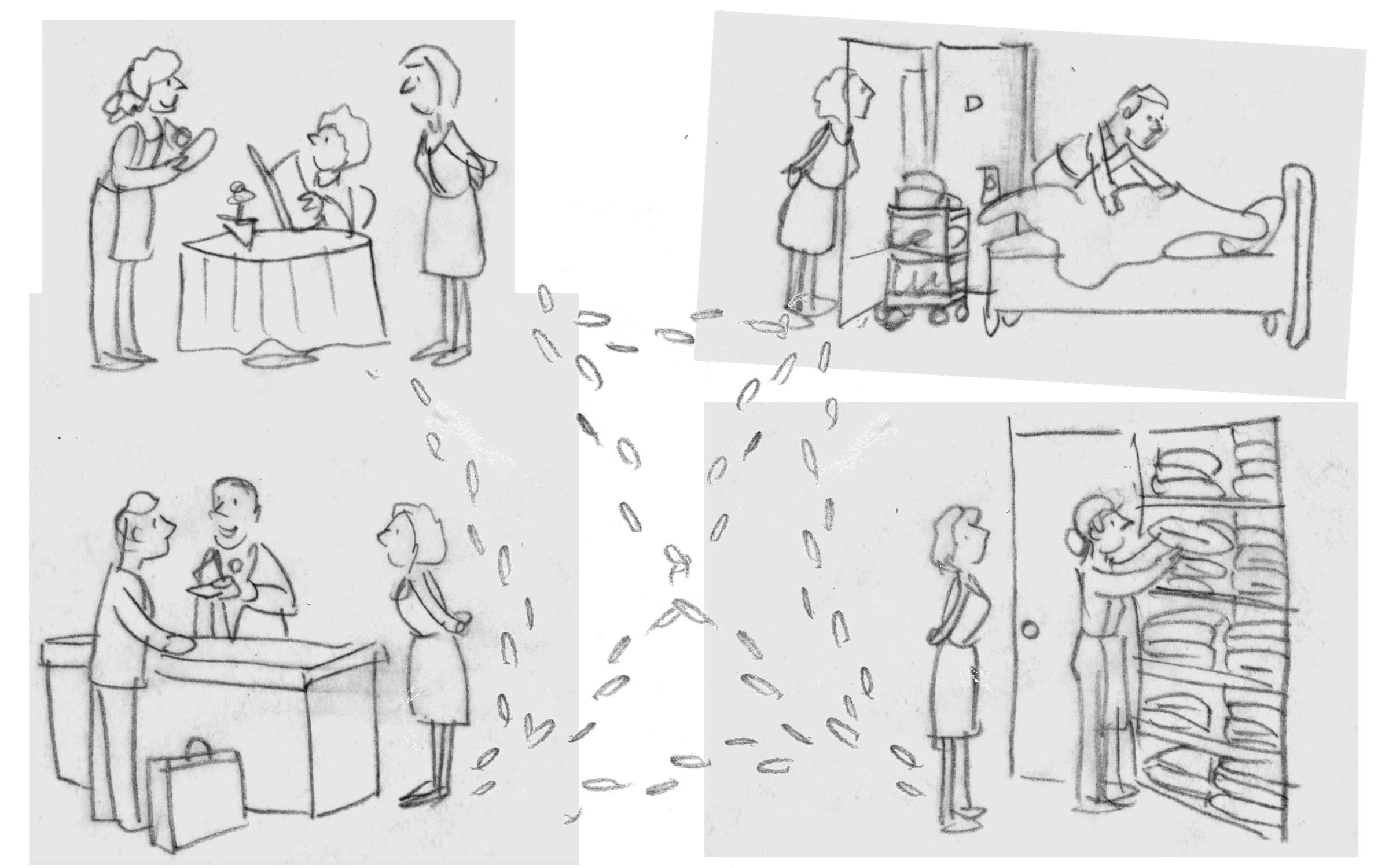 lodging_PreventingOccupationalFraud_sk1