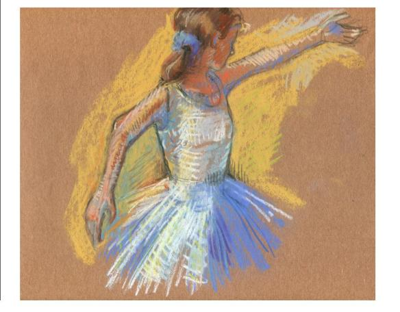 oldies_ballet2_pastel