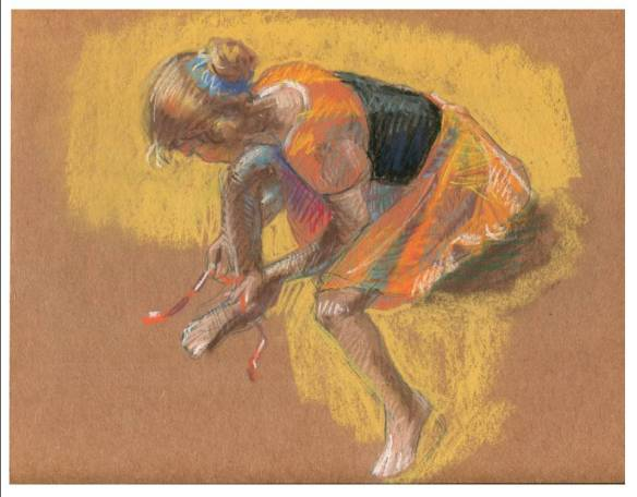 oldies_ballet_pastel