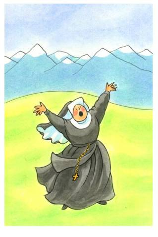 oldies_singing_nun