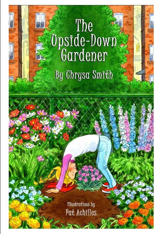 upsidedown_cov_fb