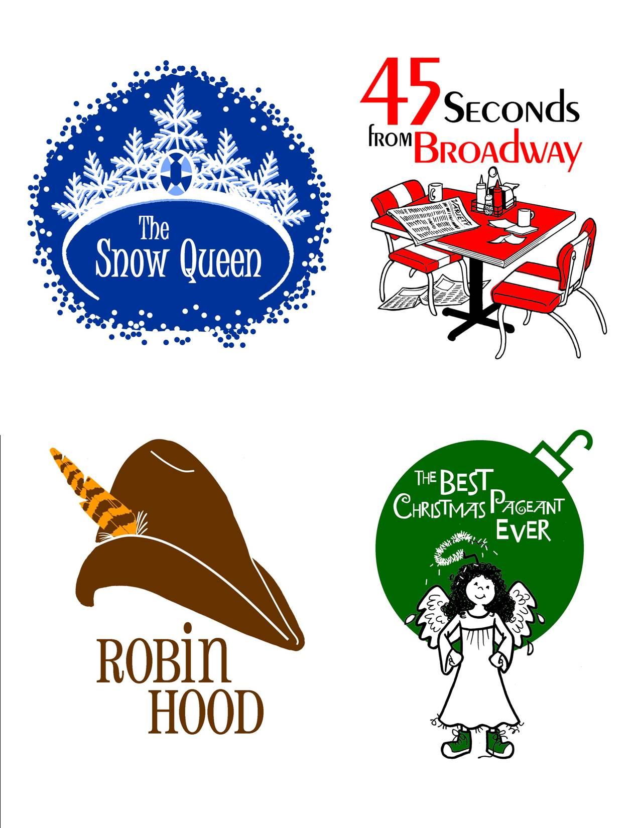 tafe_2018_logos