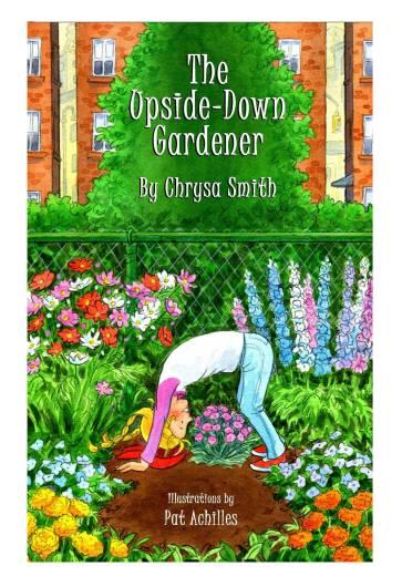 upsidedown_gardener_frontonly