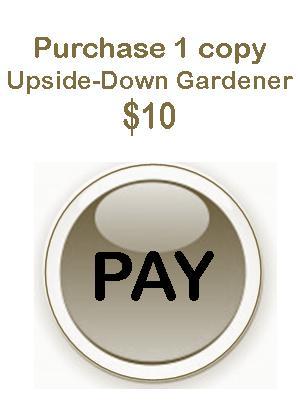 button_upsidedown_10dollars