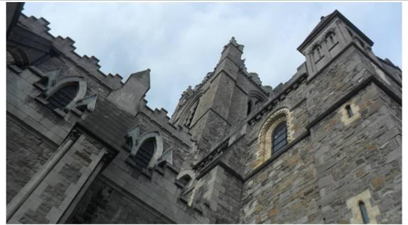 ireland_dublin_castle2