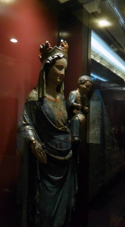 ireland_dublin_historymuseum,
