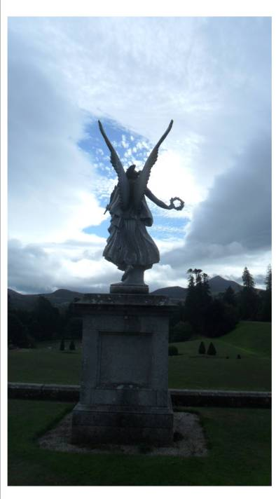 ireland_powerscourt1
