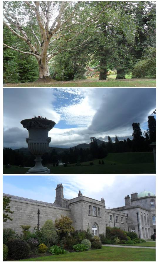 ireland_powerscourt3