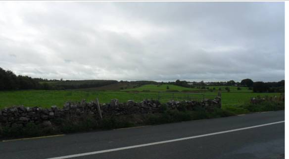 ireland_roscommon1