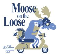 1mooseontheloose_logowithtext_04052017