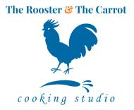 1theroosterandthecarrot_logofinish_swflagblue