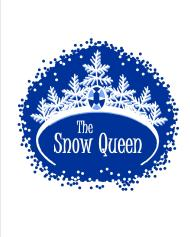 the_snow_queen_logo